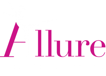 Allure School of Dance